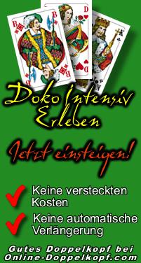 Online Doppelkopf Com