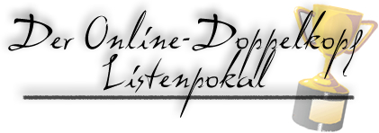 Www Online Doppelkopf Com