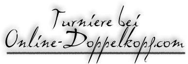 Online Doppelkopf.Com